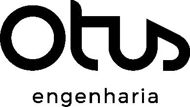 Otus Engenharia