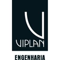 viplan